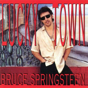 Bruce_Springsteen-Lucky_Town-Frontal