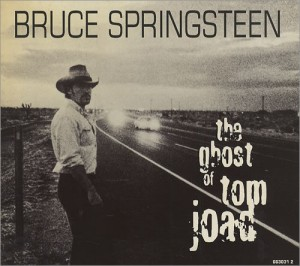 The-Ghost-of-Tom-Joad-Springsteen