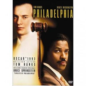 dvd-philadelphia