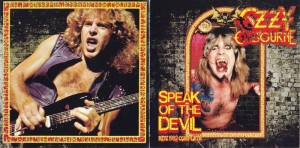 ozzyosb-speak-devil-ritz