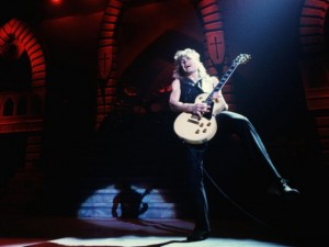randy-rhoads-live-foot-in-air-corbis-650-80