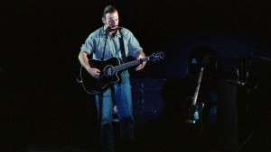 springsteen-tj_tour-1024x576
