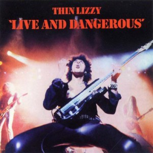 1978-thin_lizzy_-_live_and_dangerous