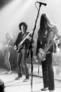 640px-Phil-Lynott_Thin_Lizzy