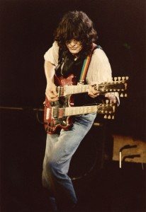 Jimmy_Page_1983