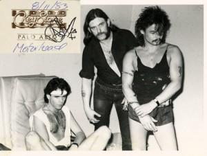 motorhead_1983
