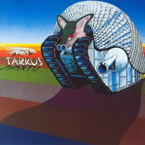 Emerson_Lake__Palmer_-_Tarkus_1971_front_cover