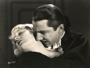 Helen-Chandler-et-Bela-Lugosi-Dracula1931-1024x779