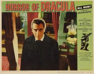 Horror-of-Dracula-dracula-17205137-1543-1207