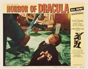 Horror-of-Dracula-dracula-17205140-1944-1515
