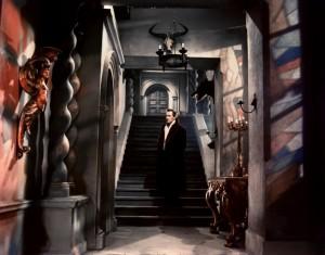 Le-Cauchemar-de-Dracula-1