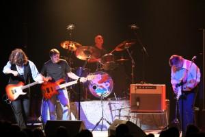 Steve_Miller_Band