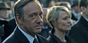 everything-you-need-to-know-before-watching-house-of-cards-season-2