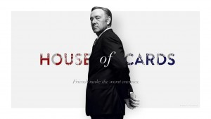 frank-underwood-house-of-cards-wallpaper-for-2560x1440-62-659