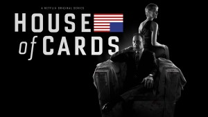 house_of_cards_wallpaper_by_mylittlevisuals-d76l2av