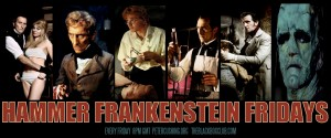peter cushing frankenstein hammer film productons pcasuk