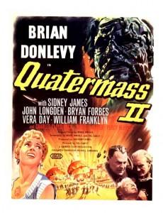 quatermass-2-movie-poster-1957-1020520093