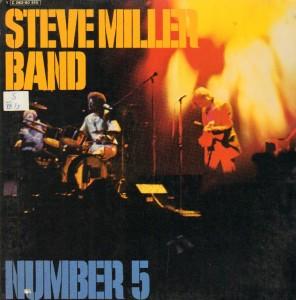 steve_miller_band-number_5(2)