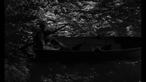 2514-la-nuit-du-chasseur