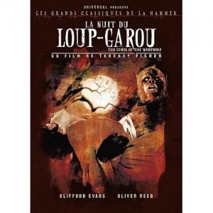 La-Nuit-Du-Loup-Garou-DVD-Zone-2-876851379_L