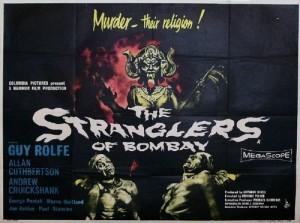 The-Stranglers-of-Bombay-hammer-horror-films-830906_500_372
