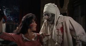 nuit-du-loup-garou-1961-12-g (2)