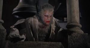 nuit-du-loup-garou-1961-48-g