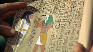 pharaons-1