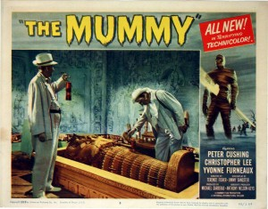 the-mummy-hammer-studions-terence-fisher-dir-lobby-card