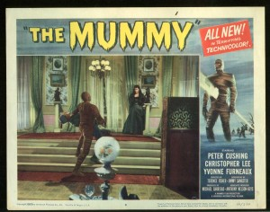 the-mummy-terence-fisher-lobby-card