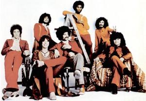 Santana-1971-Neal-Schon-Carlos-Santana-Gregg-Rolie