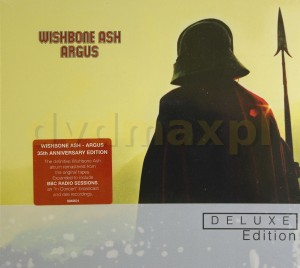wishbone-ash-argus-2cd_midi_17824_0004