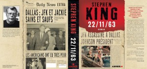 22_11_63_stephenking-albinmichel_jaquette-entiere_resized