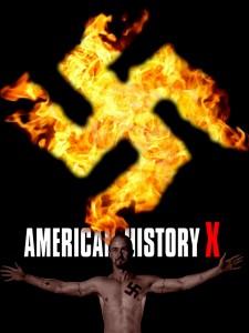 American_History_X_1998_7439327