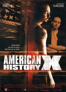 american_history_x_ver2-c412d