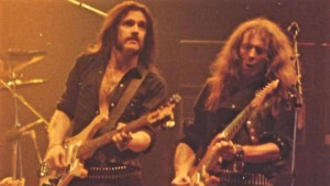 56829381-former-motorhead-guitarist-fast-eddie-clarke-remembers-lemmy-he-was-like-a-brother-to-me-i-am-devastated-image