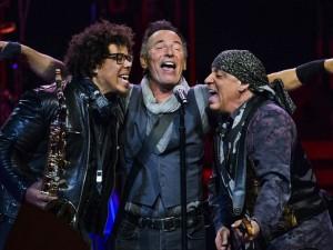 635932524500692066-Bruce-Springsteen-7