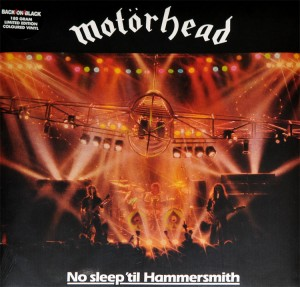 MOTORHEAD---NO-SLEEP-TIL-HAMMERSMITH-2012-UK-Coloured-LP-1