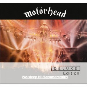 Motorhead+No+Sleep+Til+Hammersmith+-+Del+461368