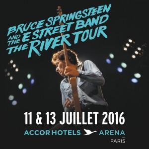 River_Tour-france