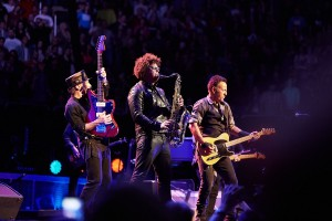 bruce-springsteen-river-tour-chicago