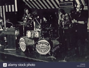 colosseum-uk-rock-group-in-1970-from-left-dave-greenslade-tony-reed-C7BWW5