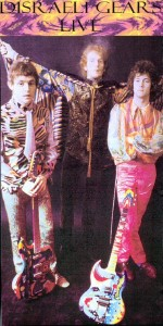 1967-05-23-DISRAELI_GEARS_LIVE-front