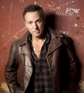 AVT_Bruce-Springsteen_9811