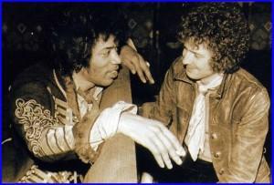 Jimi-Hendrix-Eric-Clapton-2