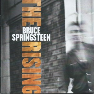 bruce-springsteen-the-rising