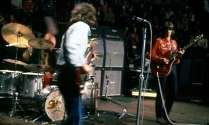 cream-farewell-concert-1968-700x420