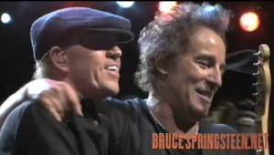 20080320_danny_and_bruce