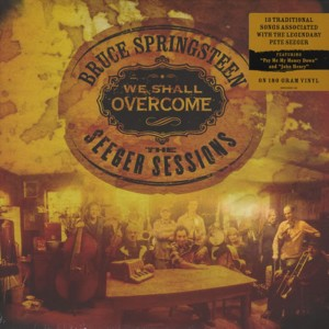 we_shall_overcome_the_seeger_sessions
