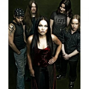 nightwish-05